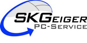 SKGeiger PC-Service